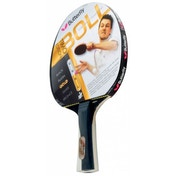 Butterfly Timo Boll Gold Pan Asia TT Bat
