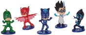 PJ Masks Collectable Figures 5 Pack (2018)