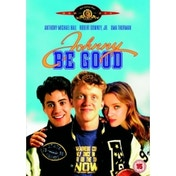 Johnny Be Good DVD