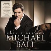Michael Ball - Both Sides Now CD