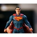 Superman (DC Comics) Designer Jae Lee Series 1 Figure - Image 3