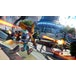 Ratchet and Clank Rift Apart PS5 Game - Image 3