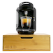 Bamboo Tassimo Pod Holder Drawer | M&W - Image 2