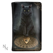 His Masters Voice Purse