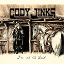 Cody Jinks - I