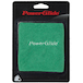 Powerglide Cue Towel Green - Image 2