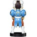 Chun Li (Street Fighter) Controller / Phone Holder Cable Guy - Image 3