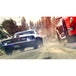 Grid 2 Game Xbox 360 - Image 4