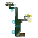 iPhone 6 Replacement Power On / Off Copy Flex Cable - Image 2