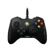 Razer Sabertooth Elite Gaming Controller Xbox 360