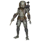 Predator  1:4 Scale Action Figure: Series 3: Elder Predator