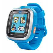 Vtech Kidizoom Smart Watch Light Blue