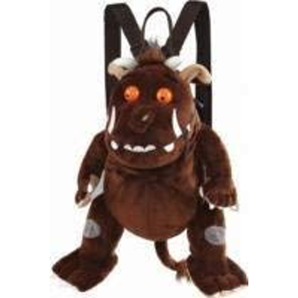 Gruffalo Backpack 16 Inch  General merchandize 2019