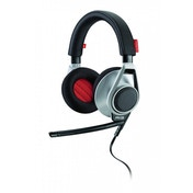 Plantronics RIG Stereo Headset White Xbox 360/ PS3 / PC / Mobile