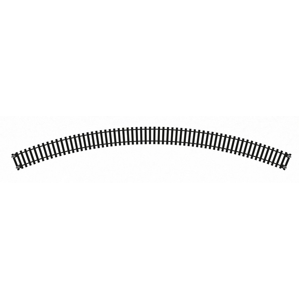 Hornby Double Curve - 4th Radius