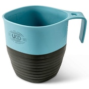 UCO Camp Cup Blue
