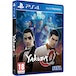 Yakuza 0 PS4 Game - Image 2
