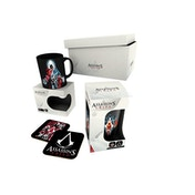 Assassins Creed - Assassins Drinkware Gift Set