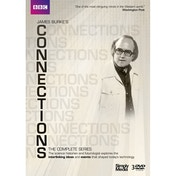 Connections DVD