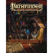 Pathfinder Player Companion: Adventurer's Armory 2 by Paizo Staff (Paperback, 2017)