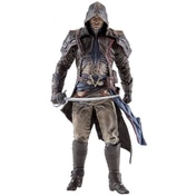 Arno (Assassin's Creed) Mcfarlane Series 4 Action Figure
