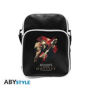 Assassin'S Creed - Odyssey - Small  Messenger Bag