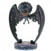 Bat Kid (Nightmare Before Christmas) Disney Traditions Figurine