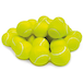 MANTIS Tennis Balls (Bag 5 Dozen) - Image 2