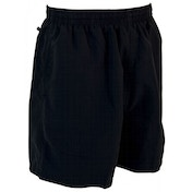 Zoggs Penrith Short Black XL