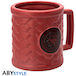 Game Of Thrones - Targaryen 3D Mug - Image 2