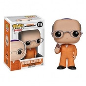 George Bluth Sr. (Arrested Development) Funko Pop! Vinyl Figure
