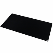 Glorious 3XL Extended Gaming Mouse Mat (Black)
