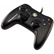 Thrustmaster GPX Wired Controller Xbox 360 & PC