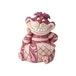 Cheshire Cat (Alice In Wonderland) Disney Traditions Figurine - Image 2