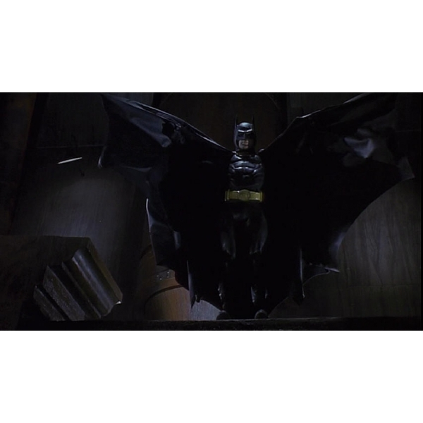 Batman Blu-Ray - Image 3
