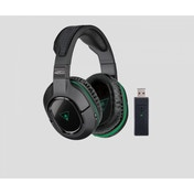 Turtlebeach Ear Force Stealth Recon 420X Wireless Gaming Headset for Xbox One