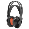 One For All HP1020 Wireless TV Headphones