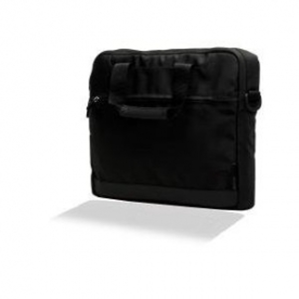 Belkin 13.3 Business Neoprene Bag