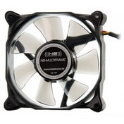 Noiseblocker Multiframe S-Series M8-S2 80mm (1700rpm)