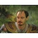 Dungeons & Dragons Wrath Of The Dragon God DVD - Image 3