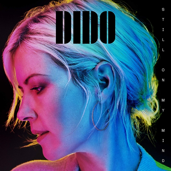 Dido - Still on my Mind Vinyl