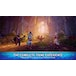 Trine Ultimate Collection PS4 Game - Image 2