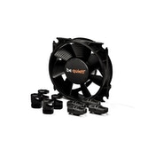 be quiet! Silent Wings 2 80mm computer case Fan