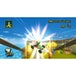 Mario Kart Solus (Selects) Game Wii [Used] - Image 4