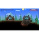 Terraria Collector's Edition Game PC - Image 5