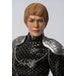 Cersei Lannister Game of Thrones 1/6 Scale Three Zero Collectible Figure - Image 3