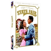 State Fair - Collectors Edition DVD