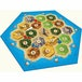 Catan (2015 Edition) Board Game - Image 7