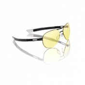 Call of Duty Black OPS ProGaming Glasses PS3/Xbox 360