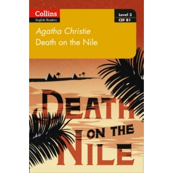 Death on the Nile : B1